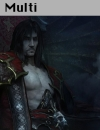 Launchtrailer zu Castlevania: Lords of Shadow 2