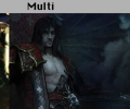 Trailer + Premium Edition zu Castlevania Lords of Shadow 2