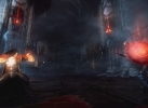 CASTLEVANIA_LORDS_OF_SHADOW_2_IMG_01