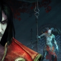 CASTLEVANIA_LORDS_OF_SHADOW_2_IMG_03