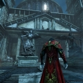 CASTLEVANIA_LORDS_OF_SHADOW_2_IMG_04