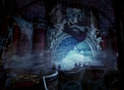 CASTLEVANIA_LORDS_OF_SHADOW_2_IMG_05