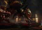 CASTLEVANIA_LORDS_OF_SHADOW_2_IMG_06
