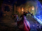 CASTLEVANIA_LORDS_OF_SHADOW_2_IMG_07