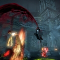 CASTLEVANIA_LORDS_OF_SHADOW_2_IMG_09