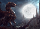 CASTLEVANIA_LORDS_OF_SHADOW_2_IMG_12