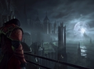 CASTLEVANIA_LORDS_OF_SHADOW_2_IMG_14