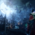 CASTLEVANIA_LORDS_OF_SHADOW_2_IMG_16
