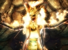 CASTLEVANIA_LORDS_OF_SHADOW_2_IMG_17