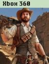 Sahara-Trailer zu Deadfall Adventures veröffentlicht