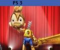 Screenshots + E3-Trailer zu Puppeteer veröffentlicht