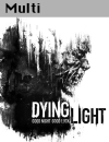 Hallowee-Event für Dying Light angekündigt