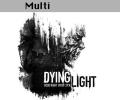 Umfangreiches DLC zu Dying Light im Anflug