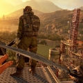 DYING_LIGHT_THE_FOLLOWING_IMG_02