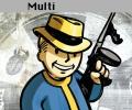 Guillermo del Toro's Firma arbeitet am Fallout 4-Trailer