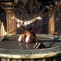 GOD_OF_WAR_ASCENSION_IMG_12