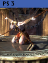Kostenfreier 1 VS 1-Modus für God of War: Ascension