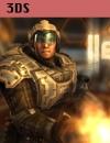 Launchtrailer zu IronFall: Invasion erschienen