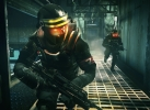 KILLZONE_MERCENARY_IMG_03