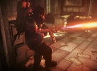 KILLZONE_MERCENARY_IMG_04