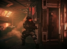 KILLZONE_MERCENARY_IMG_07