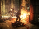 KILLZONE_MERCENARY_IMG_11