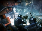 KILLZONE_MERCENARY_IMG_16