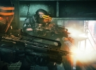 KILLZONE_MERCENARY_IMG_17