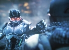 KILLZONE_MERCENARY_IMG_18