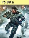 Botzone zu Killzone: Mercenary ab Mittwoch erhältlich