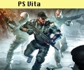 Killzone Mercenary für PlayStation Vita angekündigt
