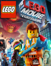The Lego Movie Videogame – Fakten