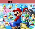 Launchtrailer zu Mario Party Island Tour enthüllt