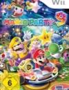 Mario Party 9 – Fakten