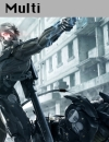 Video zum Metal Gear Rising-DLC Jetstream erschienen