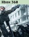 Kein Metal Gear Rising für Xbox 360 in Japan