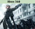 Kein Metal Gear Rising für Xbox 360 in Japan