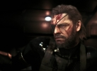 METAL_GEAR_SOLID_V_PHANTOM_PAIN_IMG_02
