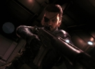 METAL_GEAR_SOLID_V_PHANTOM_PAIN_IMG_04