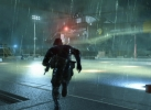 METAL_GEAR_SOLID_V_PHANTOM_PAIN_IMG_26