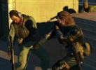 METAL_GEAR_SOLID_V_PHANTOM_PAIN_IMG_27