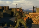 METAL_GEAR_SOLID_V_PHANTOM_PAIN_IMG_29