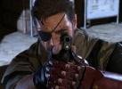 METAL_GEAR_SOLID_V_PHANTOM_PAIN_IMG_36