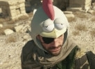 METAL_GEAR_SOLID_V_PHANTOM_PAIN_IMG_38