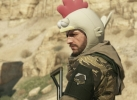 METAL_GEAR_SOLID_V_PHANTOM_PAIN_IMG_39