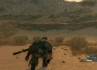 METAL GEAR SOLID V: THE PHANTOM PAIN_20150902171459