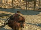 METAL GEAR SOLID V: THE PHANTOM PAIN_20150904001342