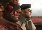 METAL GEAR SOLID V: THE PHANTOM PAIN_20150904015015
