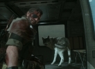 METAL GEAR SOLID V: THE PHANTOM PAIN_20150904142927