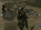 METAL GEAR SOLID V: THE PHANTOM PAIN_20150904170530